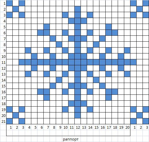 shemasnezhinka (505x481, 208Kb)