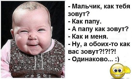 3416556_getImage_2_12_ (548x329, 65Kb)