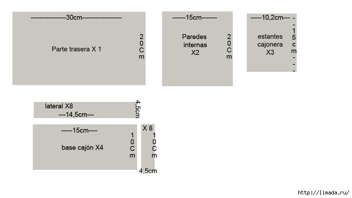diagrama copy (700x394, 48Kb)