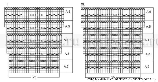 e08 (550x287, 122Kb)