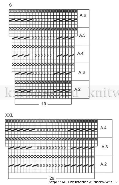e06 (417x650, 164Kb)
