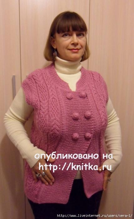 knitka-ru-vyazanyy-zhenskiy-zhilet-rabota-svetlany-shevchenko-57182 (428x700, 212Kb)