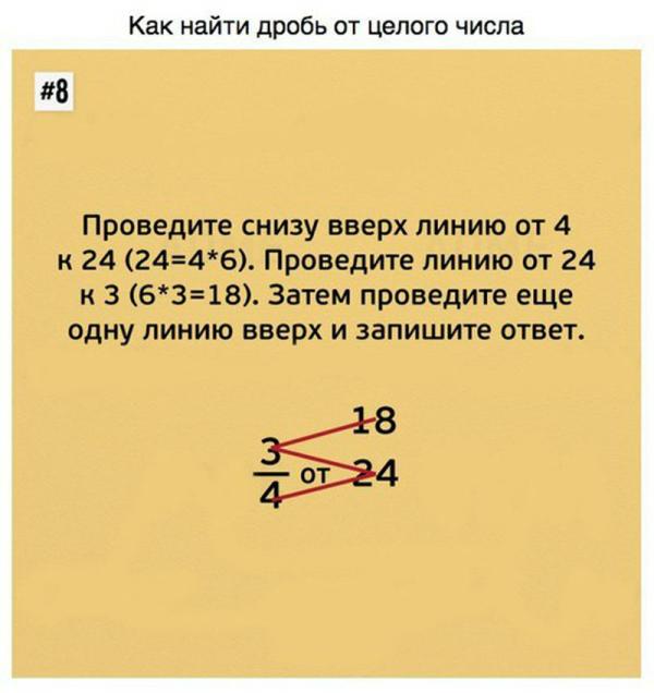 1518998681806475_kaUQU4ll7GA[1] (600x636, 252Kb)