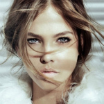 barbara-palvin-close_145767-1920x1200 (150x150, 26Kb)