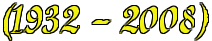 5227673_fyau1c31rys1yctogyhn1 (212x41, 5Kb)