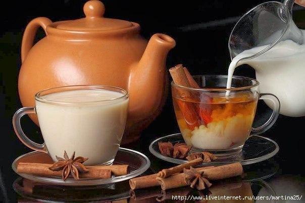чай (604x403, 115Kb)