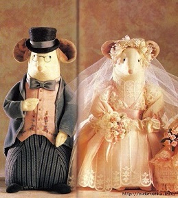 123813760_122291498_mice_marriage0R (259x288, 99Kb)