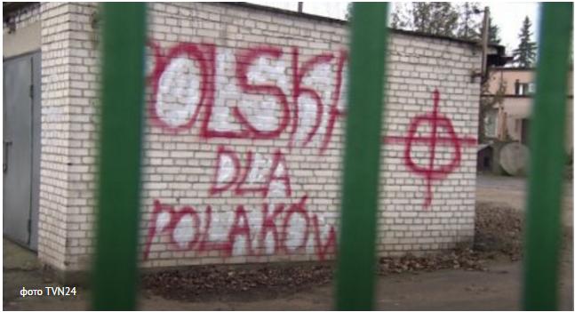 polskadlapolakov (647x351, 396Kb)