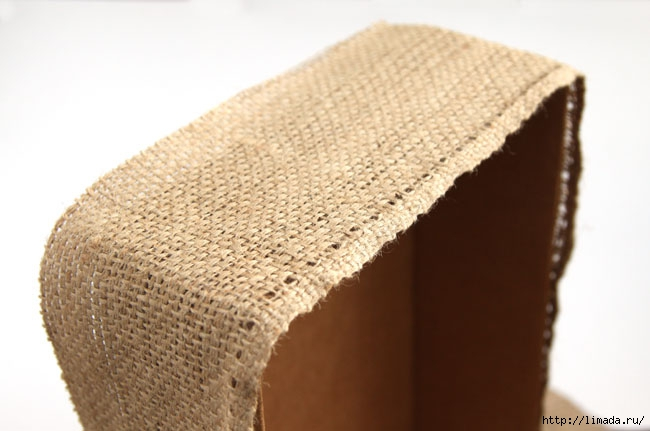 make-burlap-storage-box-apieceofrainbowblog-12 (650x431, 126Kb)