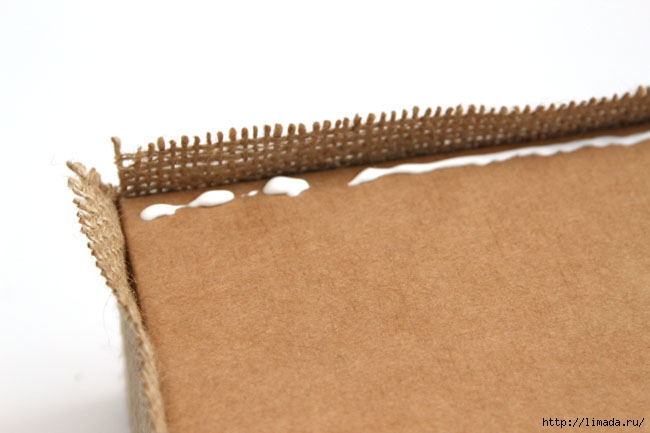 make-burlap-storage-box-apieceofrainbowblog-14 (650x433, 103Kb)