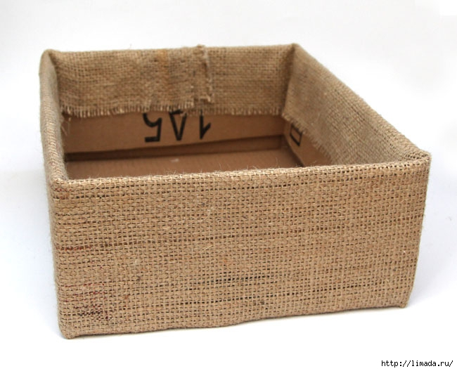 make-burlap-storage-box-apieceofrainbowblog-16 (650x528, 185Kb)