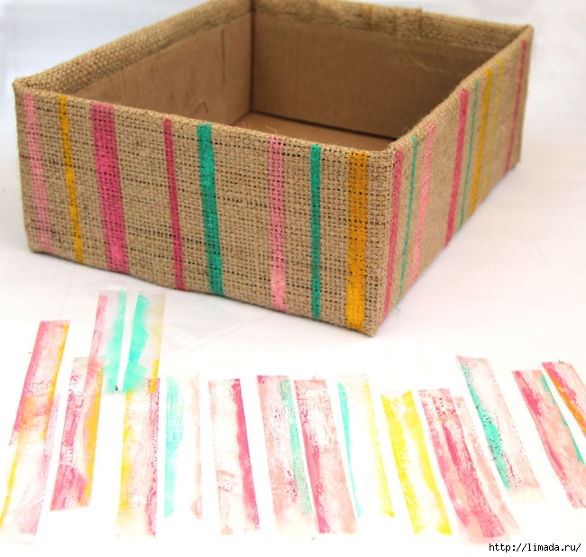 make-burlap-storage-box-apieceofrainbowblog-22 (650x618, 223Kb)