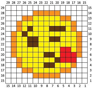 SideKiss_Emoji (324x308, 162Kb)