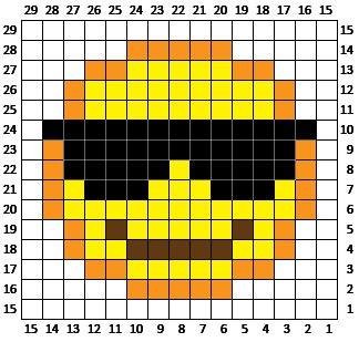 загруженное (36) (324x309, 151Kb)