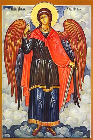 1337874184_angel (372x559, 298Kb)