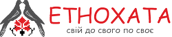 logo_etnoxata (250x55, 20Kb)