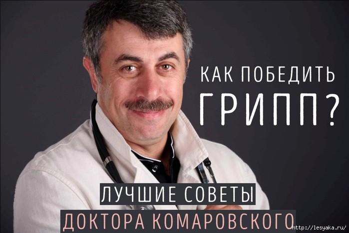 3925073_apaapvpr (700x466, 133Kb)