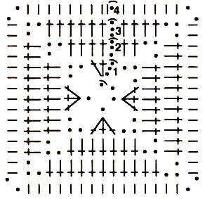 Р?Р?Р°С?С?Р? 3 (292x283, 79Kb)