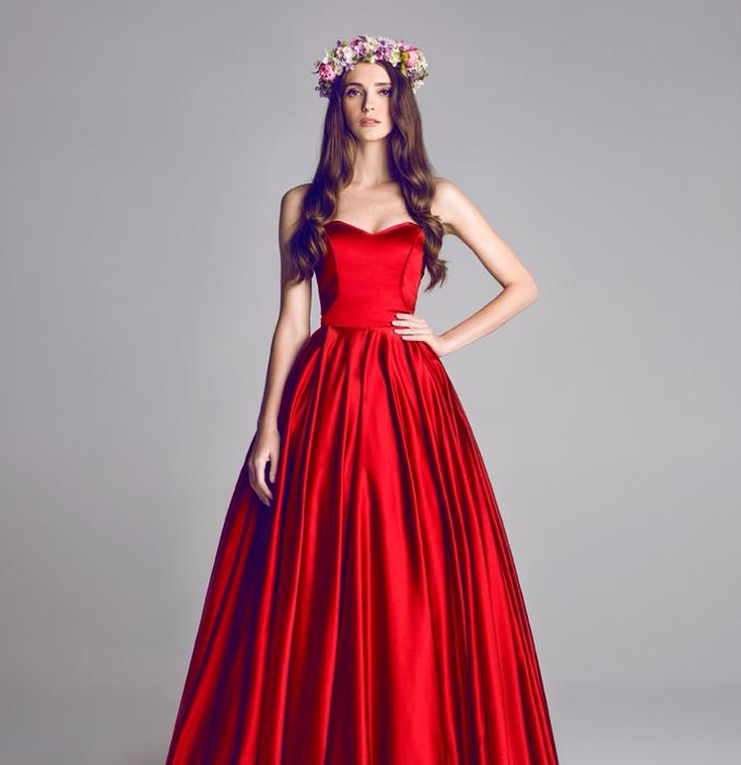 Ну-вечеринку-платья-с-открытой-спиной-красное-платье-длинное-вечернее-платье-2014-элегантный-бальное-платье-без (678x700, 315Kb)
