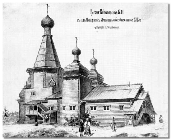 russkaja_izba6 (550x450, 139Kb)