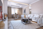 Превью Odessa_Davidova_Design_Project_2-24_gostinnaya_RA_02_View011 (700x466, 379Kb)