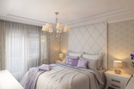 ������ Odessa_Davidova-Design_Proekt-2-14_bedroom_AS_View05111 (700x466, 272Kb)