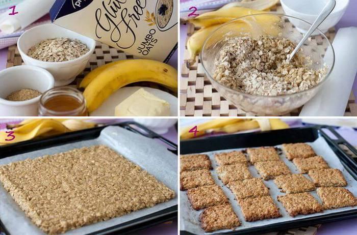 cookies07-1 (700x462, 66Kb)