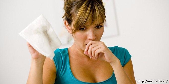 Домашняя пыль – один из самых сильных аллергенов (2) (680x340, 87Kb)
