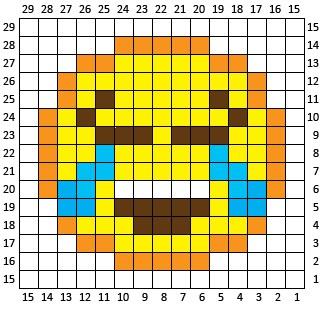 LaughingCry_Emoji (324x309, 163Kb)