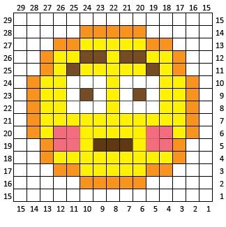 EmbarrassedEmoji_Graph (324x325, 160Kb)