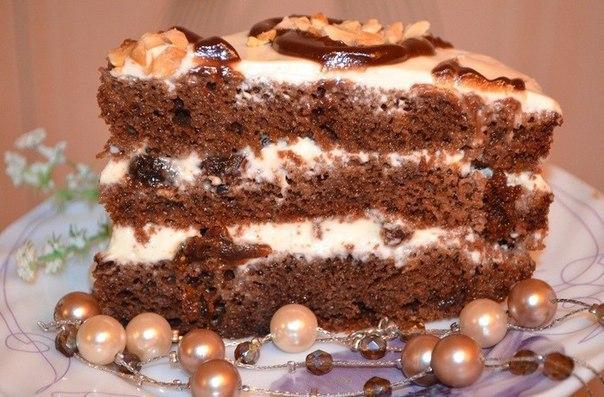 торт валентинка/3290568_P8JkUeg2xW4 (604x397, 73Kb)