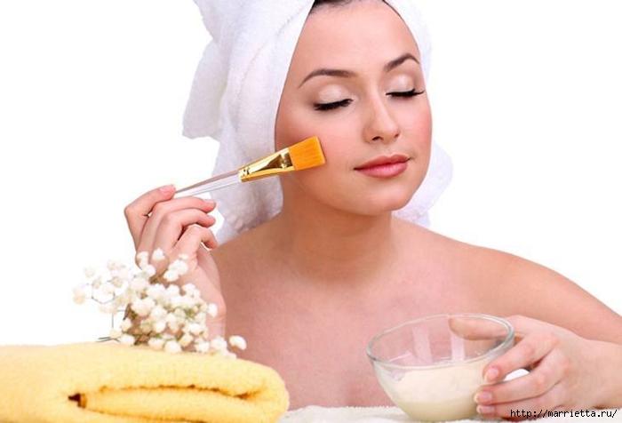 Что нужно знать женщине о кремах (700x476, 131Kb)