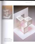 ������ Phantastische Papier p11 (414x512, 121Kb)