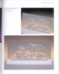 ������ Phantastische Papier p35 (409x512, 116Kb)