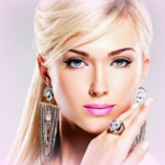 glamorous_woman-wallpaper-1280x720-400x400 (1) (150x150, 26Kb)