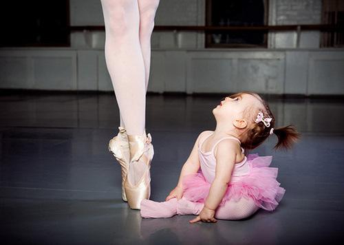 балерина (500x356, 51Kb)