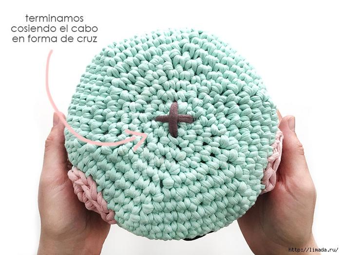 pirum-parum-pera-amigurumi-14 (700x525, 244Kb)