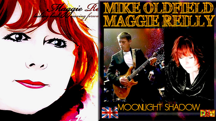 maggie reilly moonlight shadow