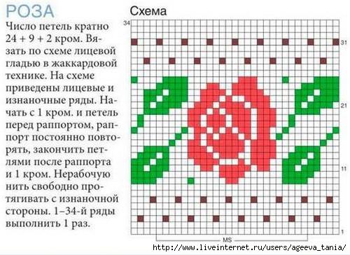 p11 (500x364, 154Kb)