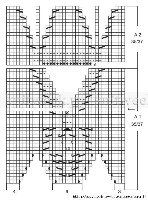 e23 (485x656, 214Kb)
