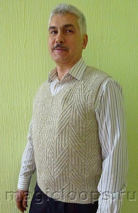 жилет/5761439_muzhskayabezrukavka (455x700, 241Kb)