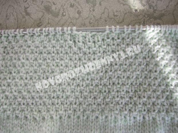 polzunki-spicami-f15 (620x465, 220Kb)