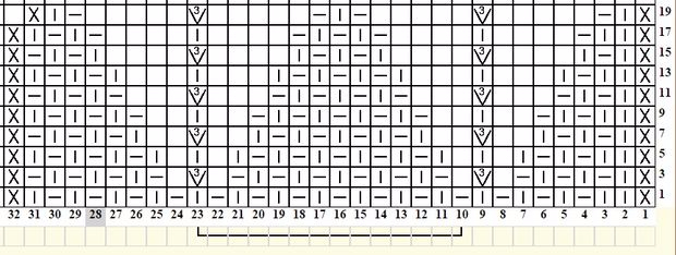 shapochka-shema (620x234, 162Kb)