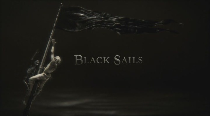 3987359_Black_Sails_S03E01_XviD_LostFilm_qqss44012686130244 (700x388, 26Kb)