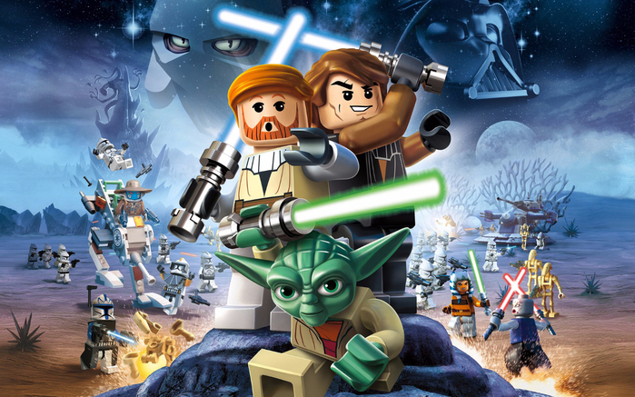 Lego-Star-Wars (700x437, 433Kb)