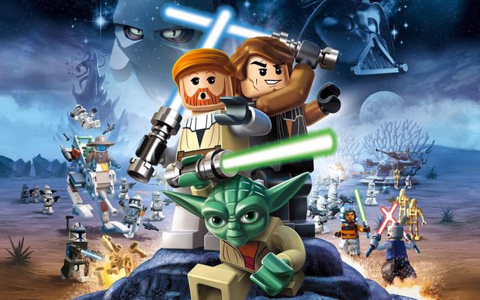 Lego-Star-Wars (700x437, 433Kb)