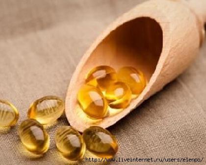 vitamin-e-dla-volos (420x336, 79Kb)