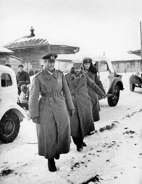31 января 1943 года/2976276_2 (465x604, 64Kb)