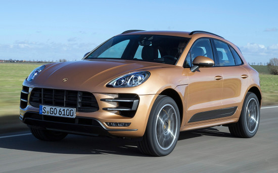 Macan-Turbo-550x343 (550x343, 54Kb)