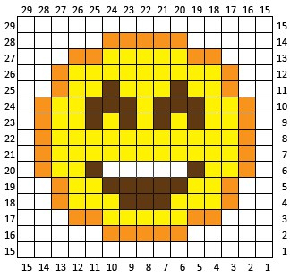HappyFaceEmoji_Graph (324x310, 162Kb)
